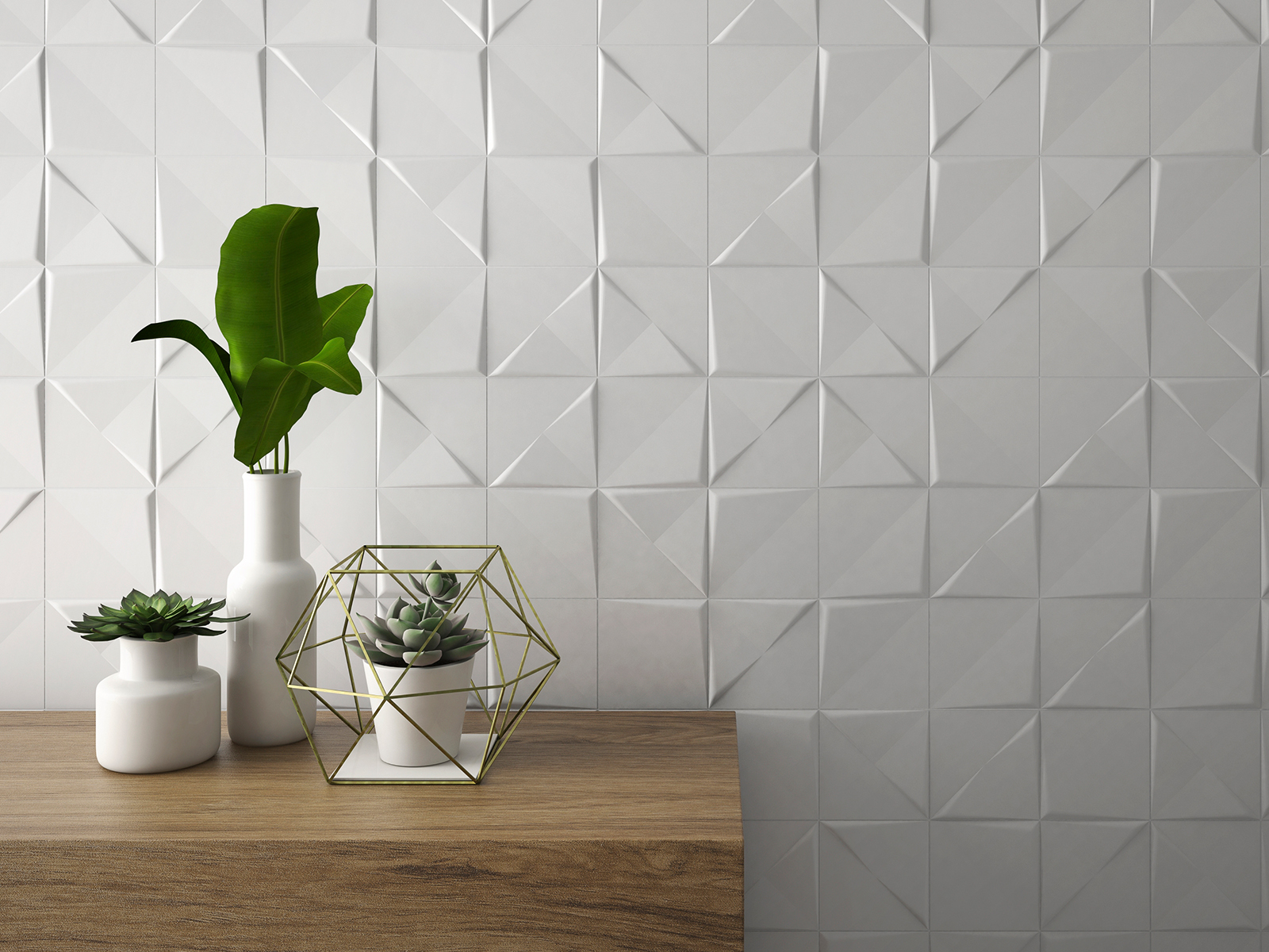 alea experience-ceramic tiles-design-salabano