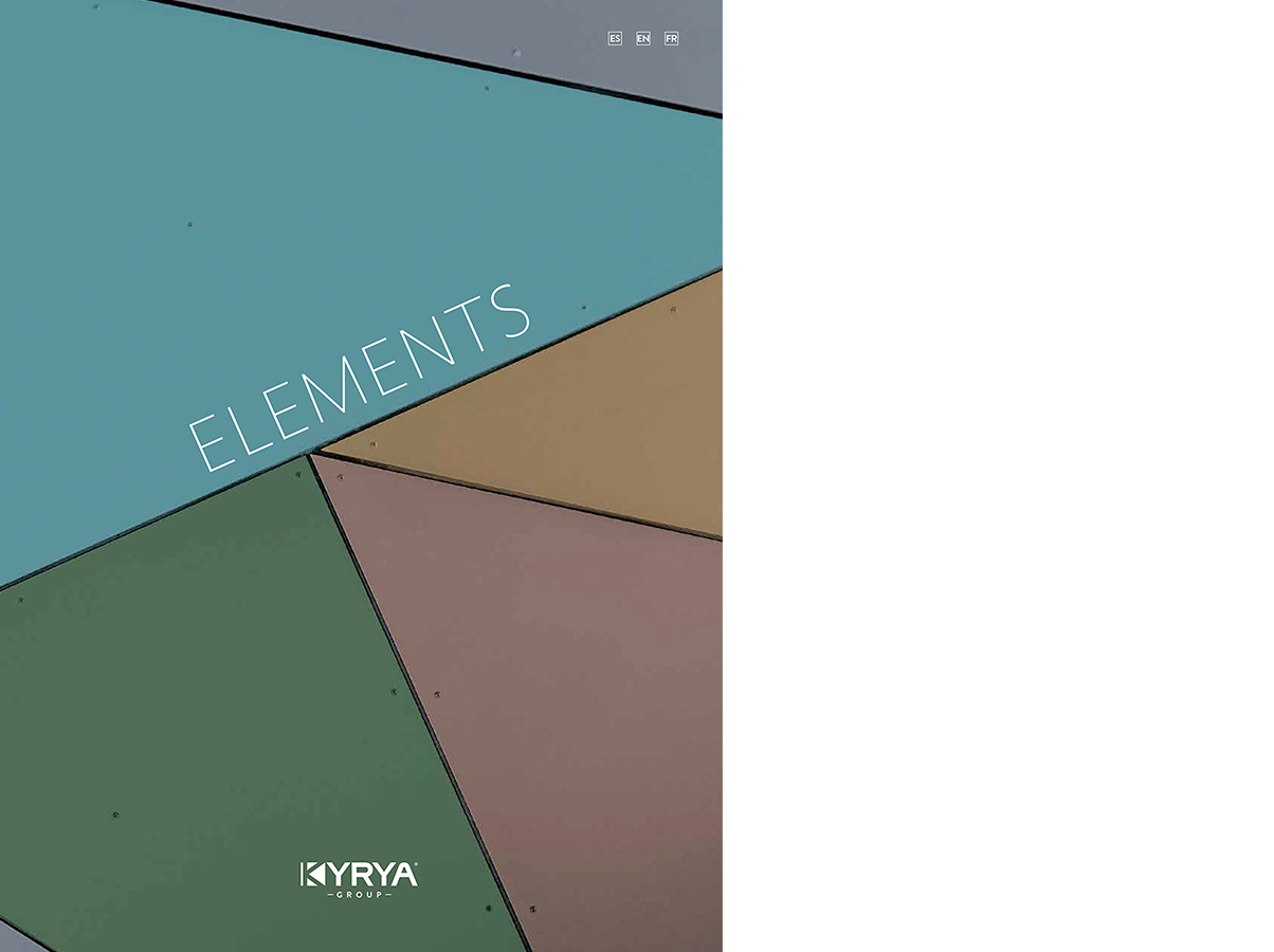 Elements by Kyrya Group.