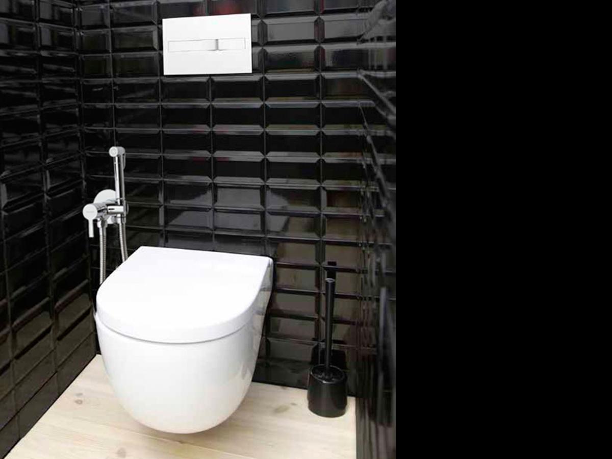 ramon soler wc magnet.