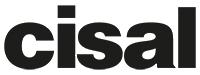 CISAL logo