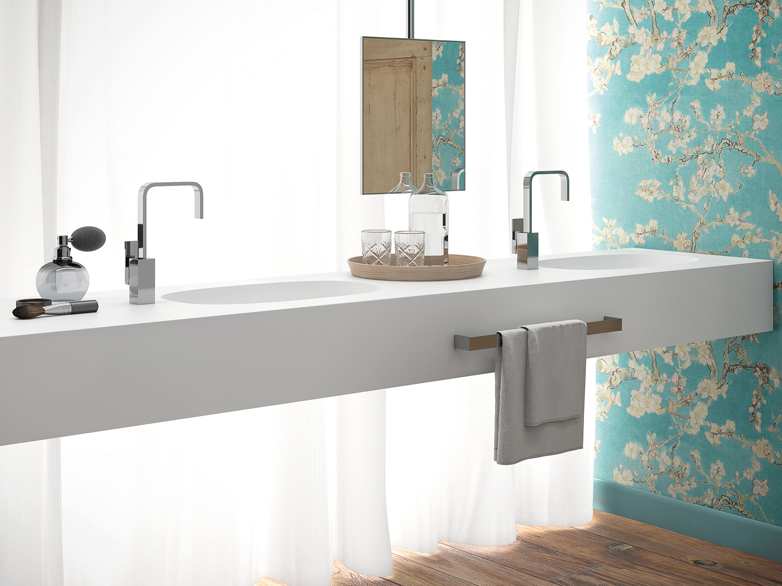 program collection-hidroboxbyabsara-salabano-washbasins