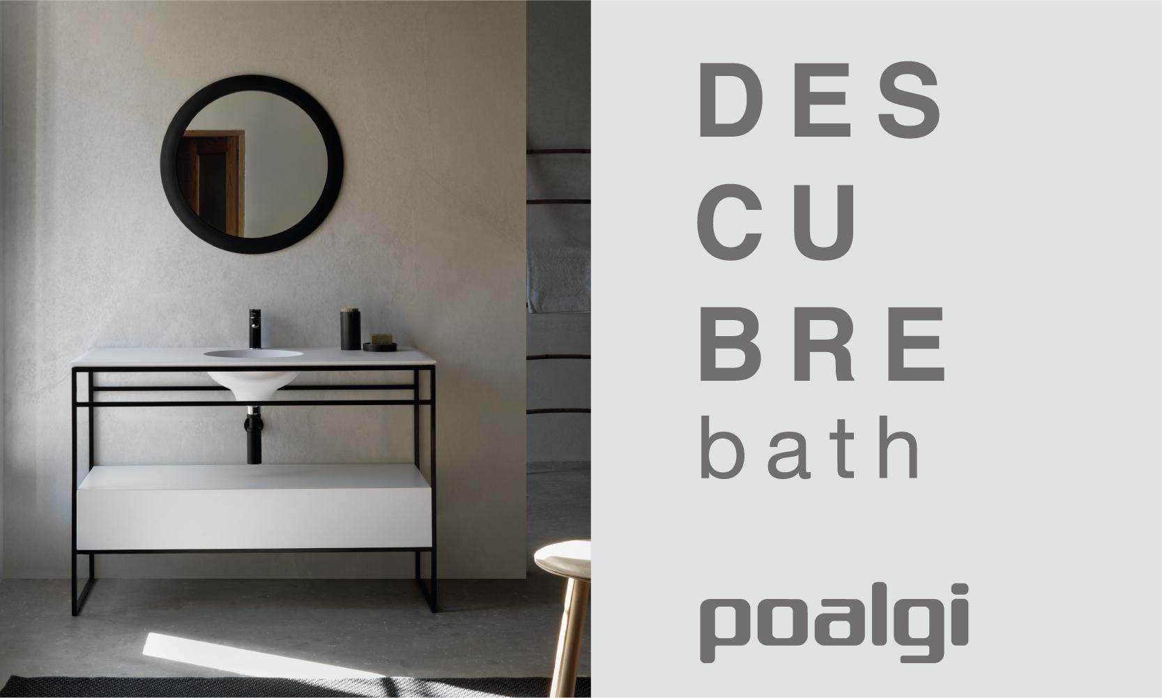 Poalgi Bath