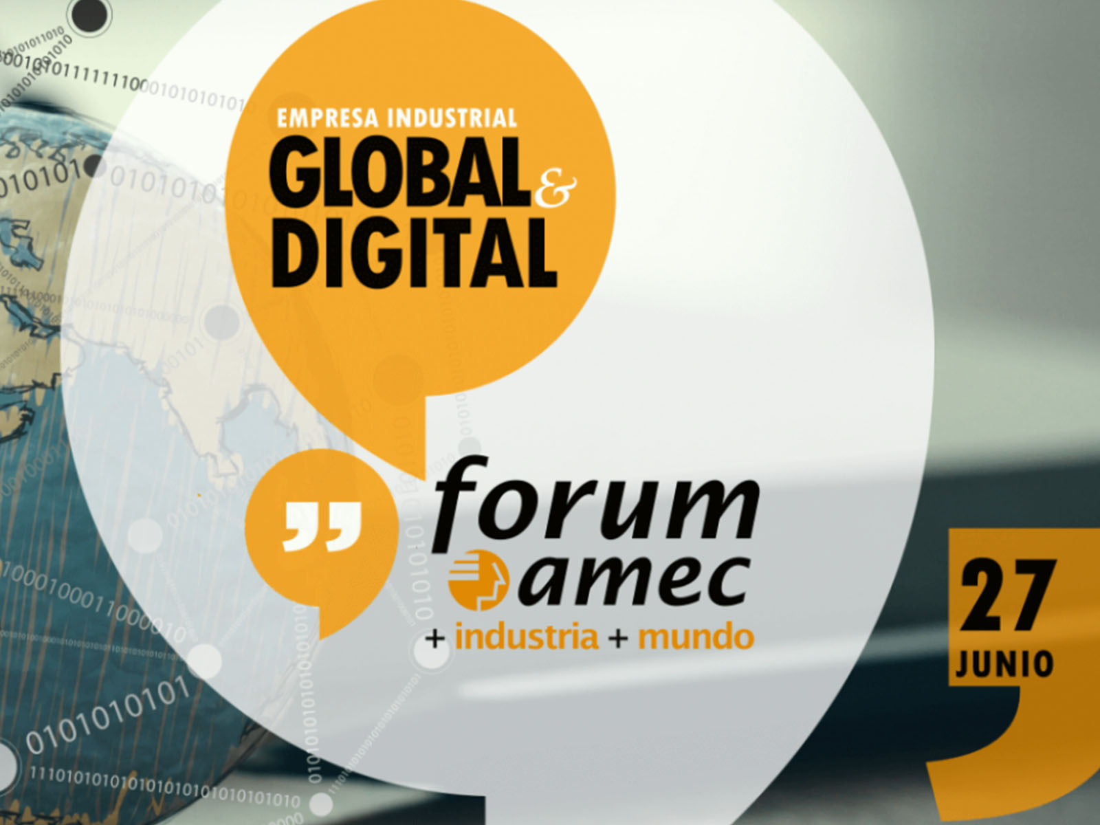 cartel amec forum