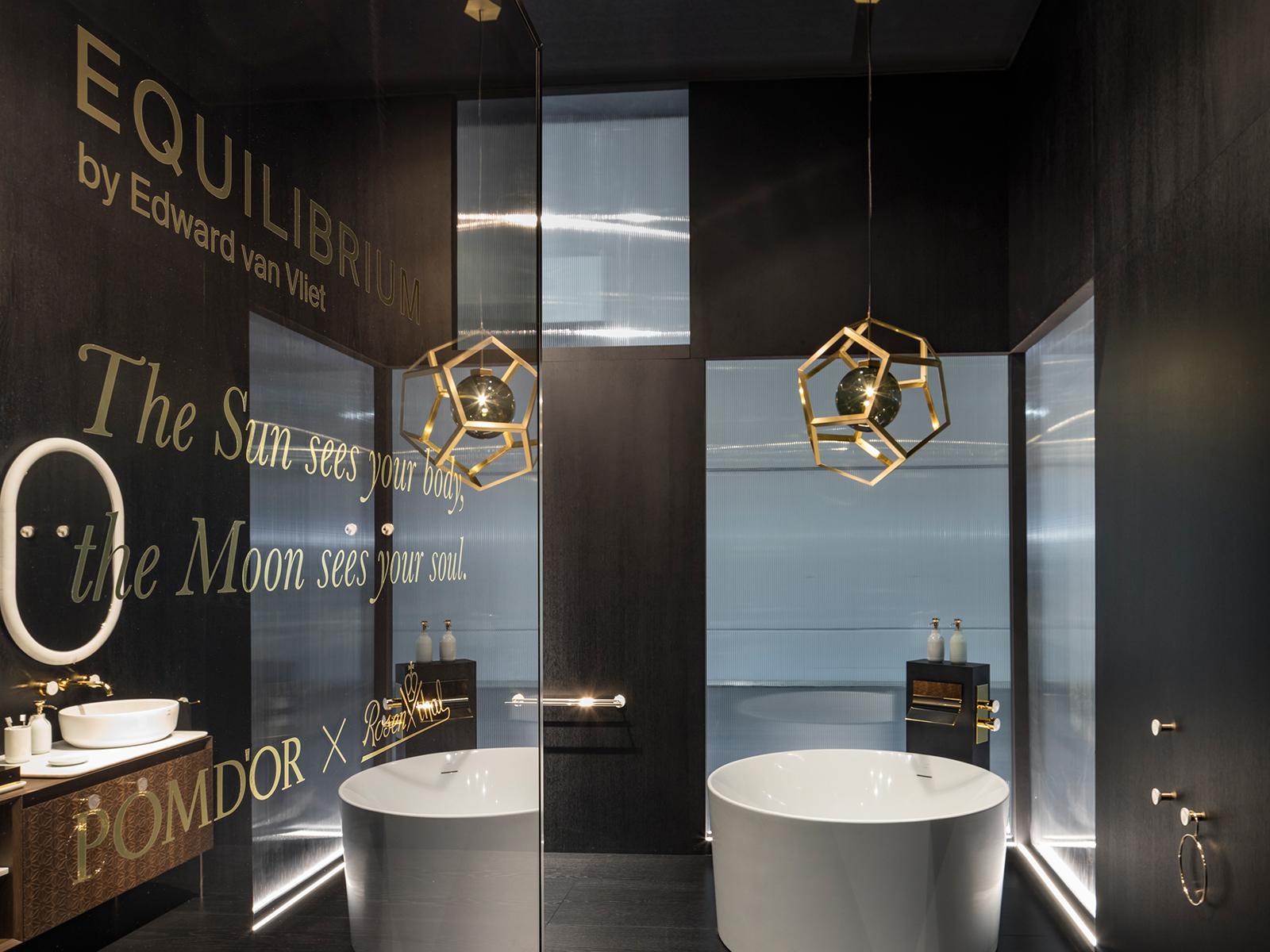 equilibrium-pomdor-bathroom