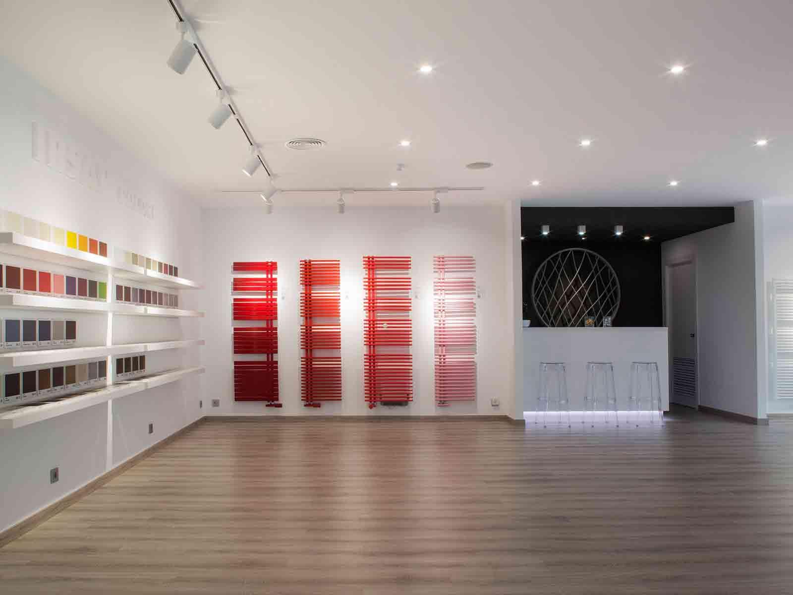 irsap-nuevo-showroom-barcelona