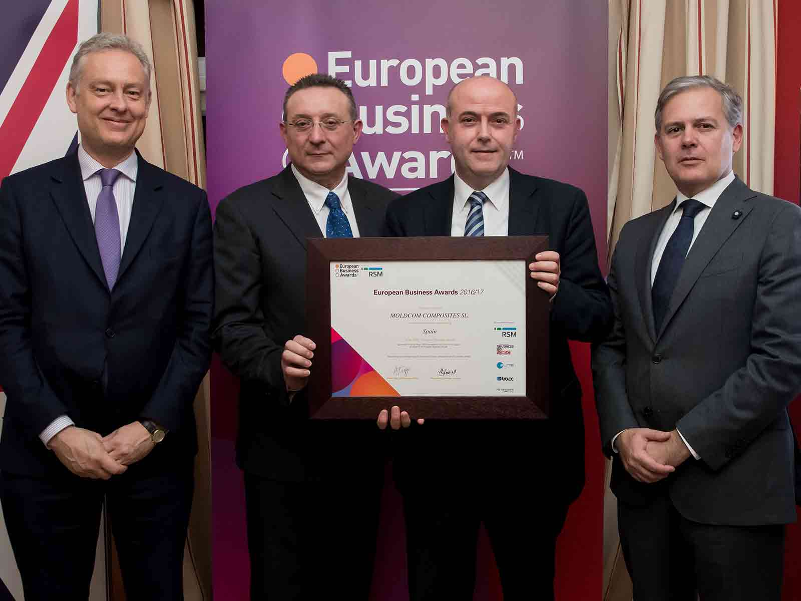mc-bath-european-business-awards