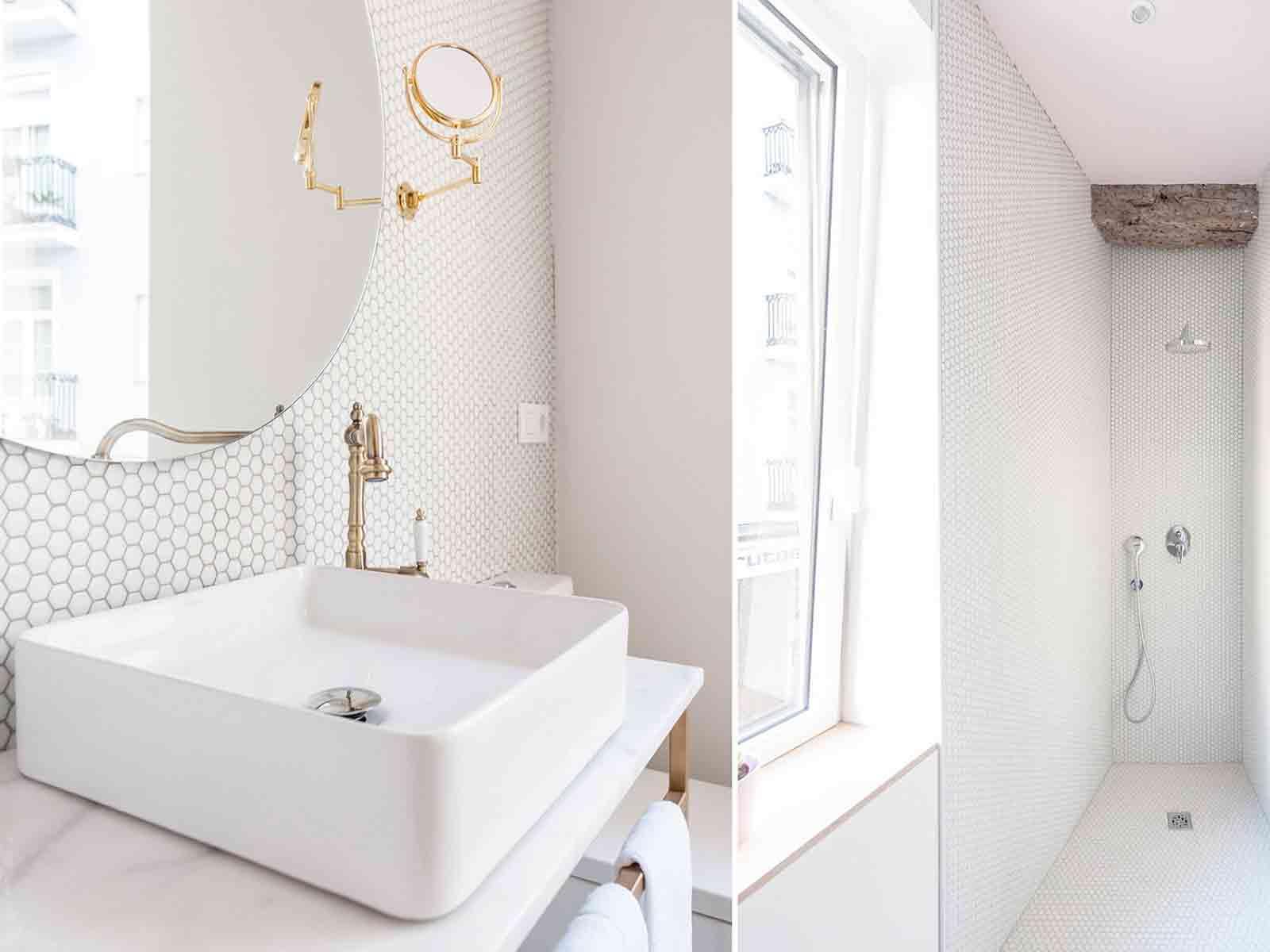 observatorio-baño-cocina-ambiente-bathco
