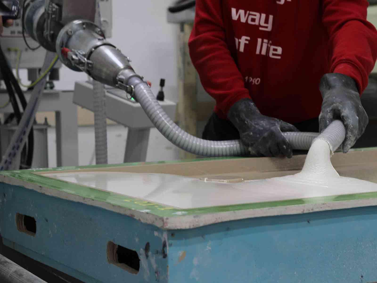 poalgi-maquina-platos de ducha