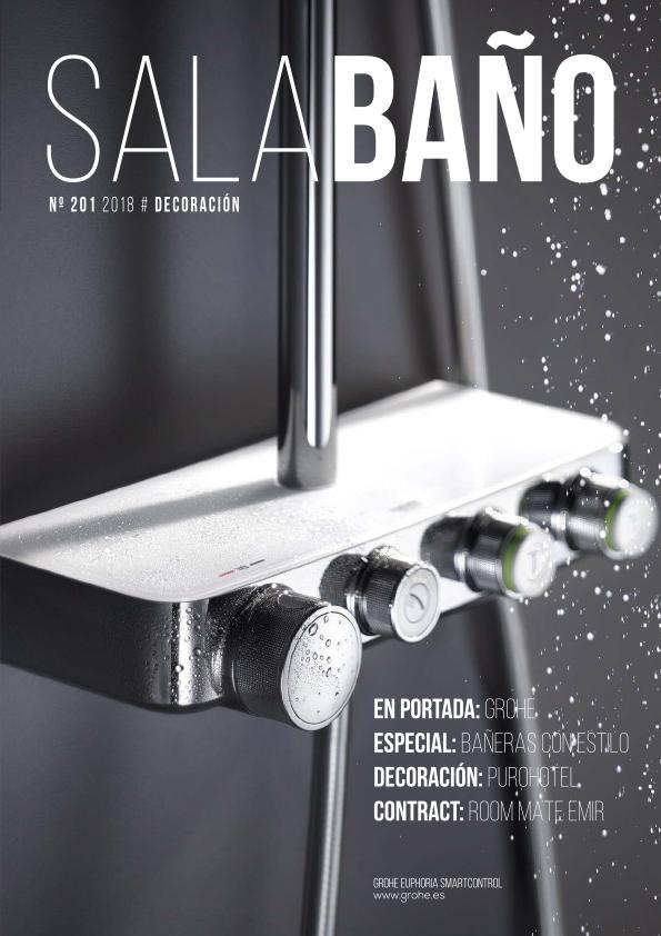 SalaBano201