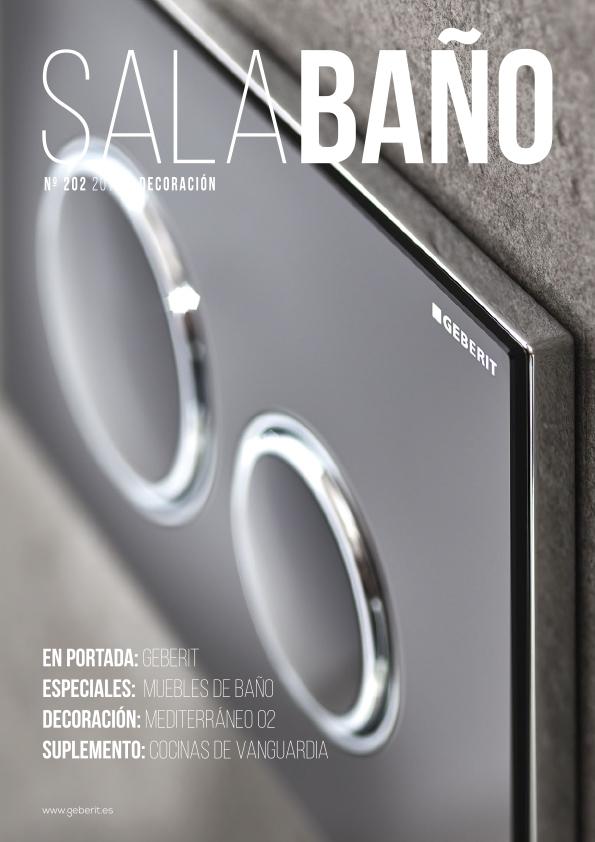 salabano202