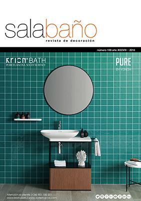 sala baño 199 portada