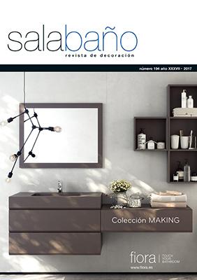 portada-revista-Sala Baño 194