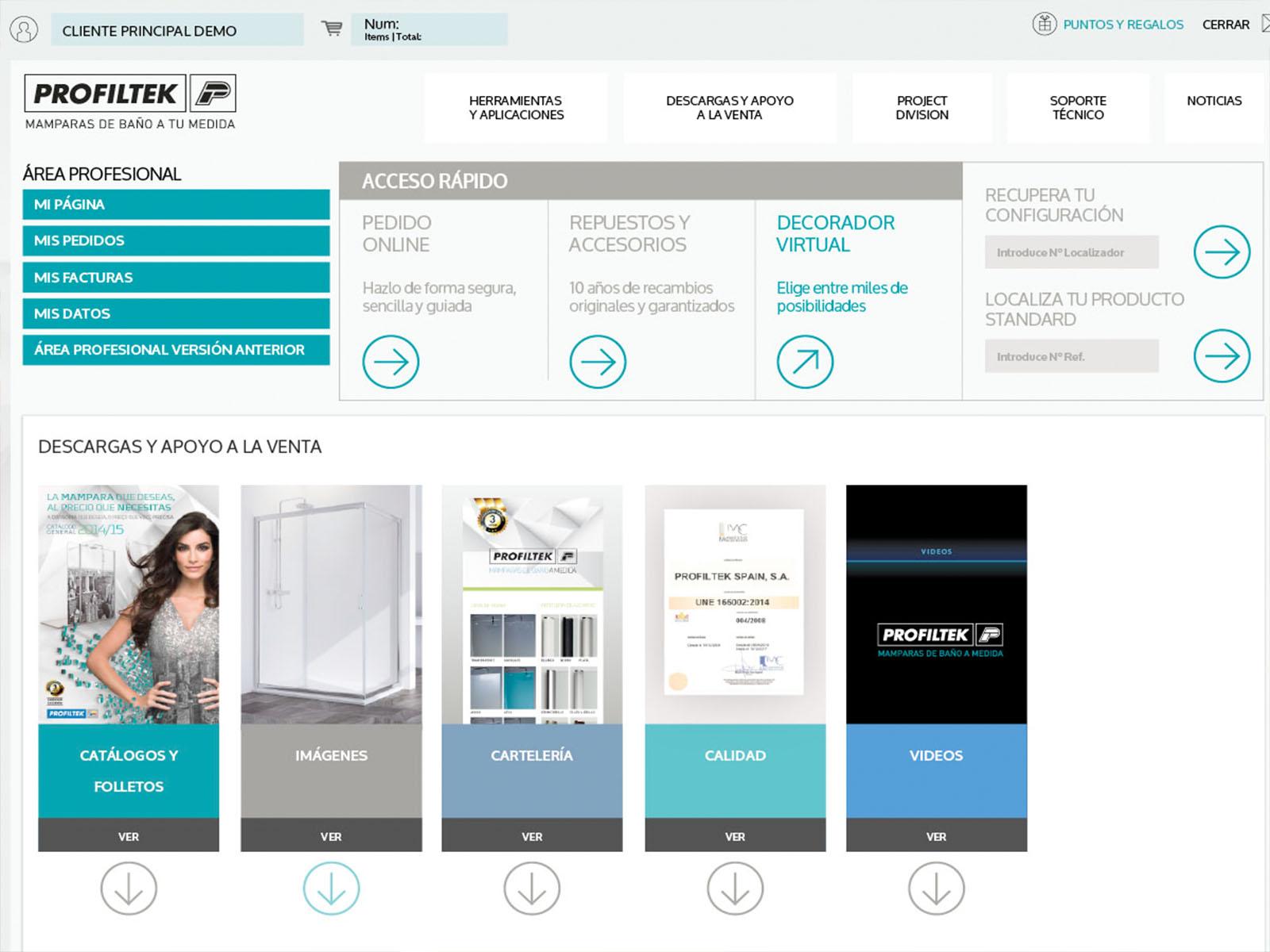 profiltek-area-profesional-web