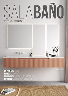 salabano206