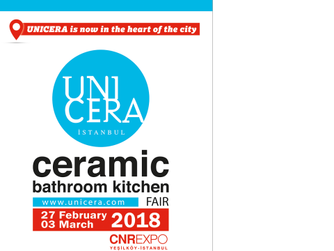 unicera-ceramic-bathroom-turkey