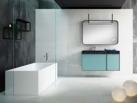 Play, Decosan by Nofer Group.