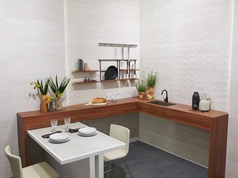 keraben-elven-collection-salabano-ceramictiles
