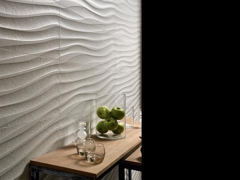 mixit-keraben-ceramic tiles