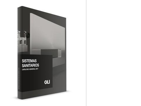 OLI-catalogue-bathroom-sala-bano