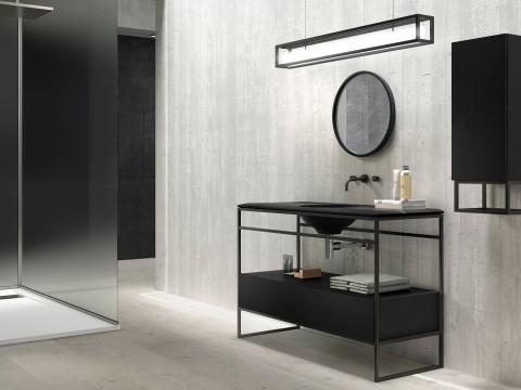 poalgi bath-cevisama 2018-paco roca-shower trays-furniture-bathroom-salabano