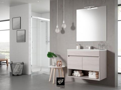 sete-muebles de baño- torviscogroup-salabano