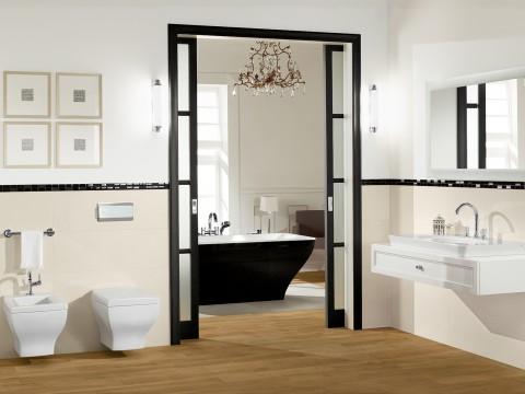 labelle-villeroy&boch-cerámica-bathroom