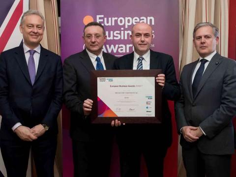 mc-bath-european-business-awards