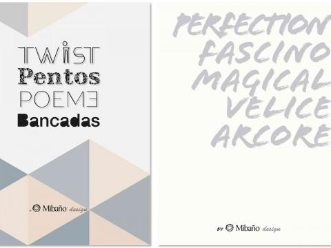 mibaño-design-catalogo-cevisama