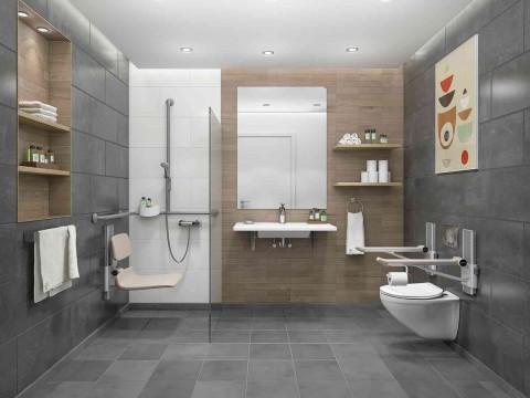 pressalit-care-aquacontrol-hoteles
