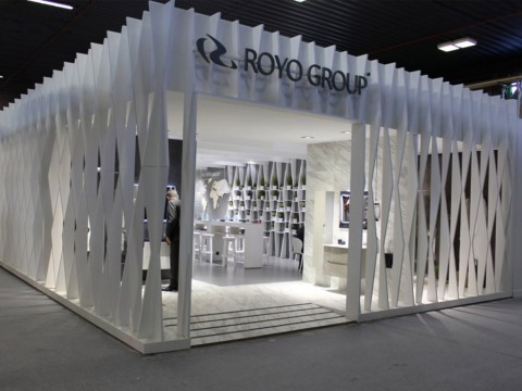 royogroup-cersaie