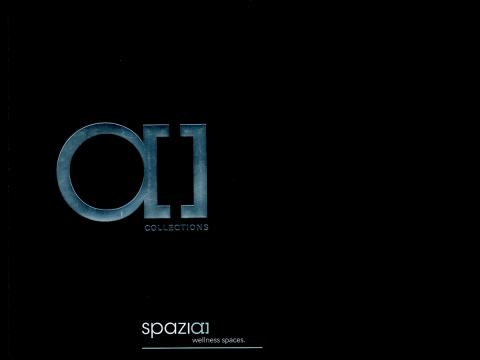 spazia-catalogue-shower enclosures