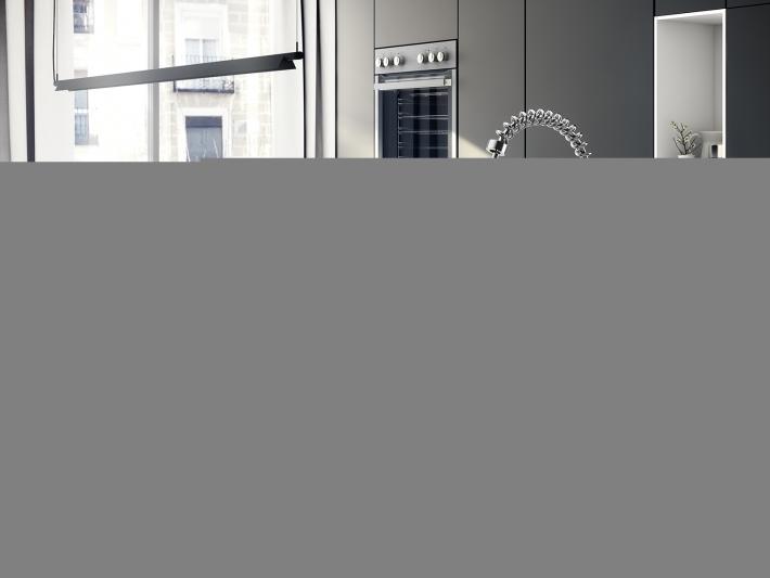 grifería-cocina-tau-genebre