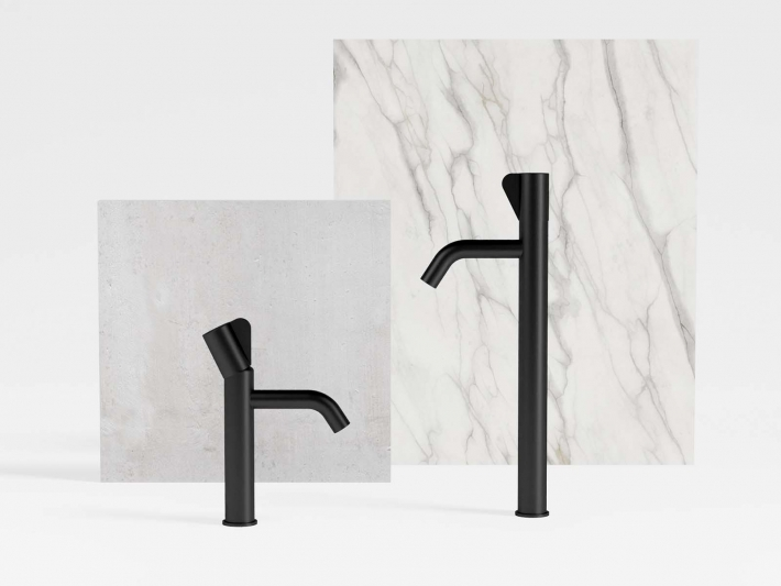 Noa design by Clausell Studio for Munk.