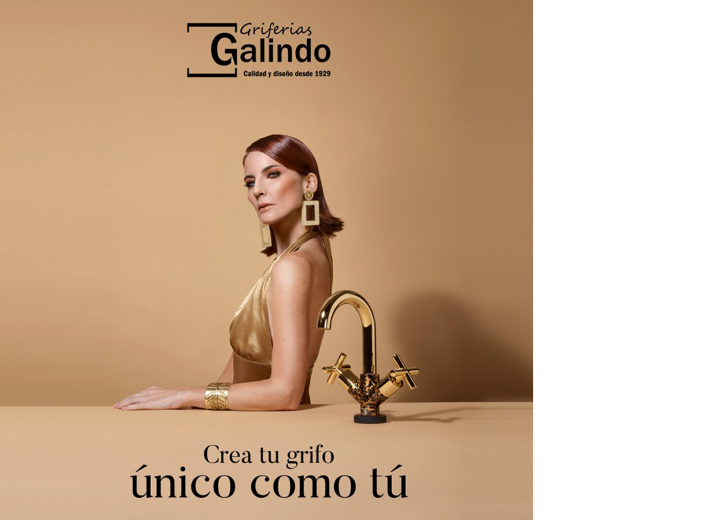 galindo configurador on line