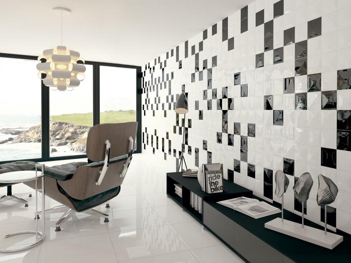 Summit-Ceramink- El Barco-ceramic tiles