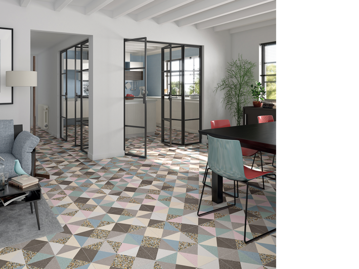 vives-ceramic tiles-dolce vita-cestio multicolor-salabano