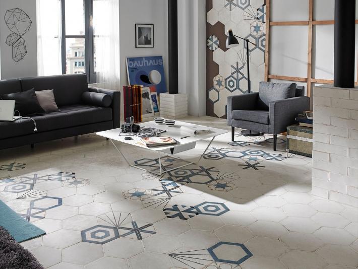 harmony-peronda-argila-andaman-ceramic tiles-salabano
