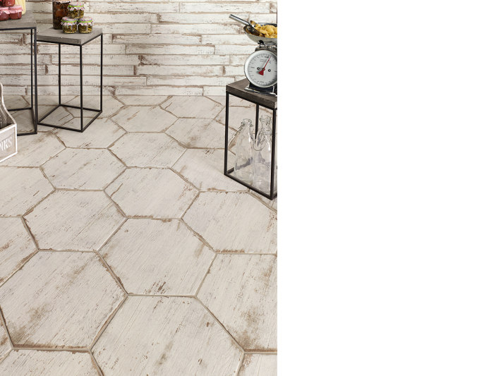 natucer-retro-blanc-hexagonal-ceramic tiles-salabano