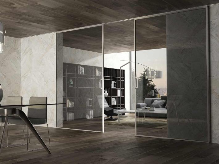 Spazia-presenta-sus-nuevas-puertas-de-paso-en-el-catálogo