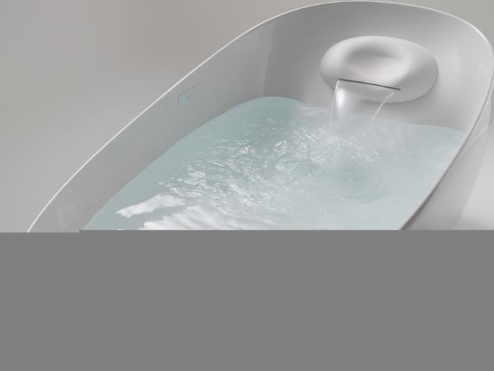 Toto-bañera-Neorest