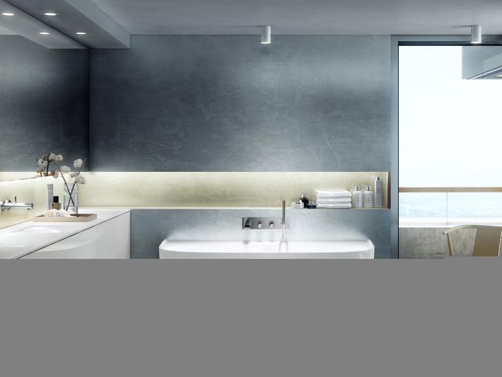 Victoria+Albert-nueva-bañera-Eldon-diseñada-por-el-estudio-Conran-Partner-