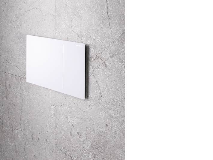 geberit-flush-panels