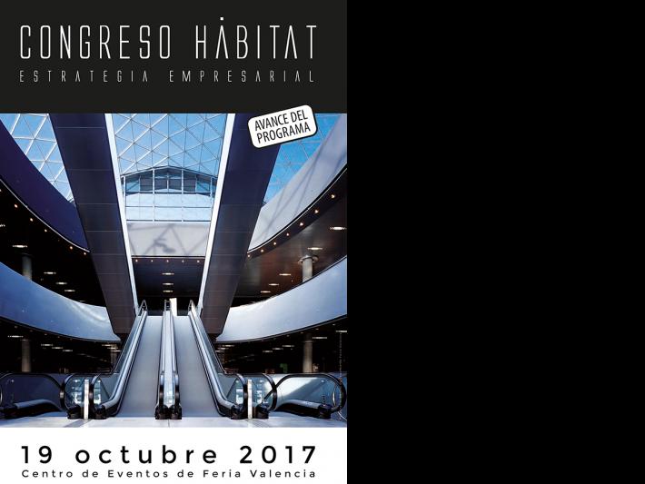 aidimme-arvet-aseban-habitat-congress