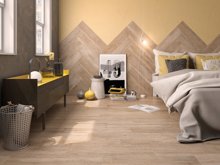 ascer-roca-ceramictiles-decoration-salabano
