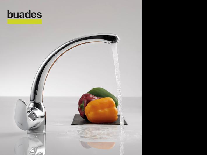 fondy-buades-grifería-taps-kitchen-cocina-judit-mascó
