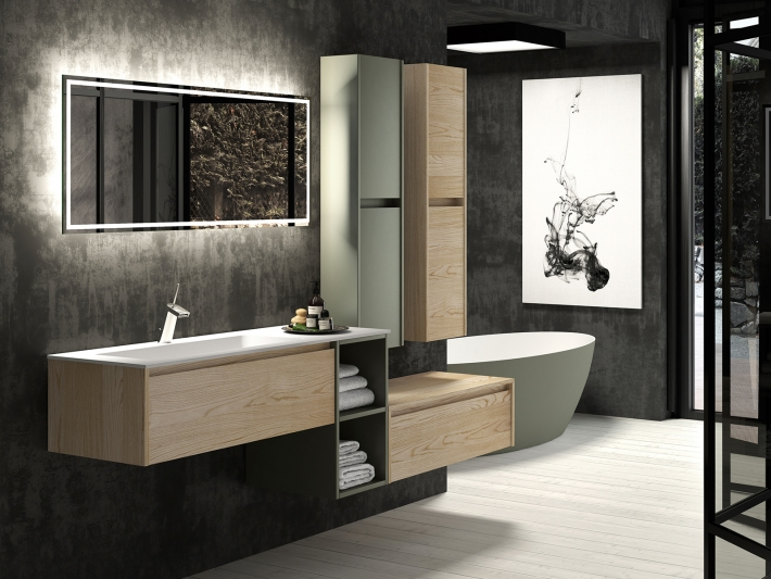 Collection by Kyrya Group.