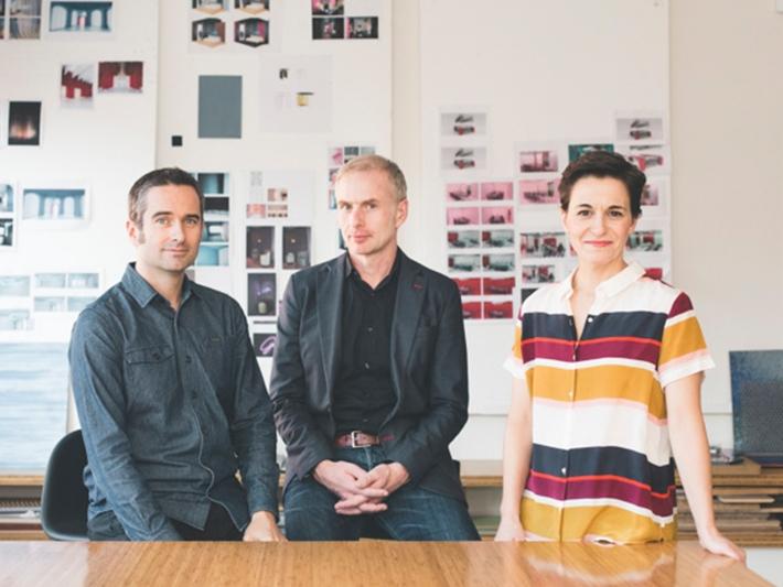 El Equipo Creativo Villeroy.