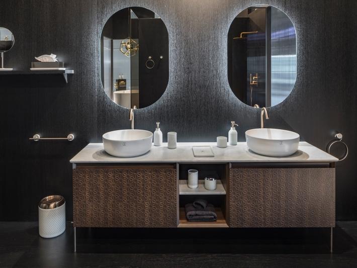pomdor-equilibrium-bathroom