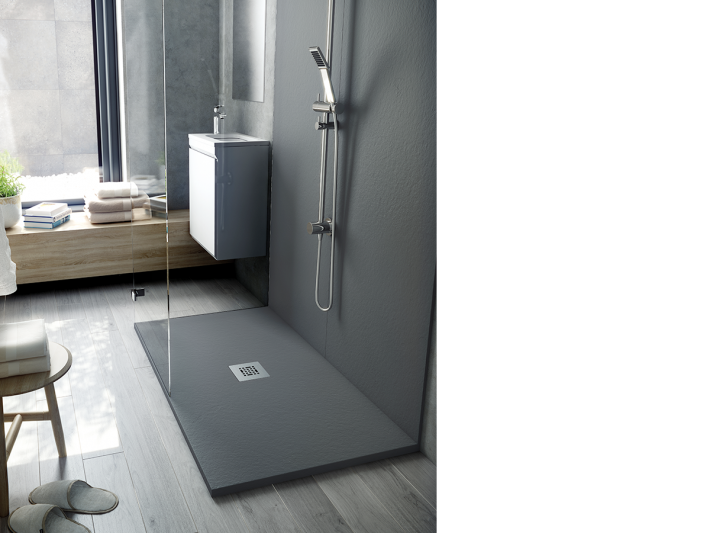 essentials-fiora-shower trays