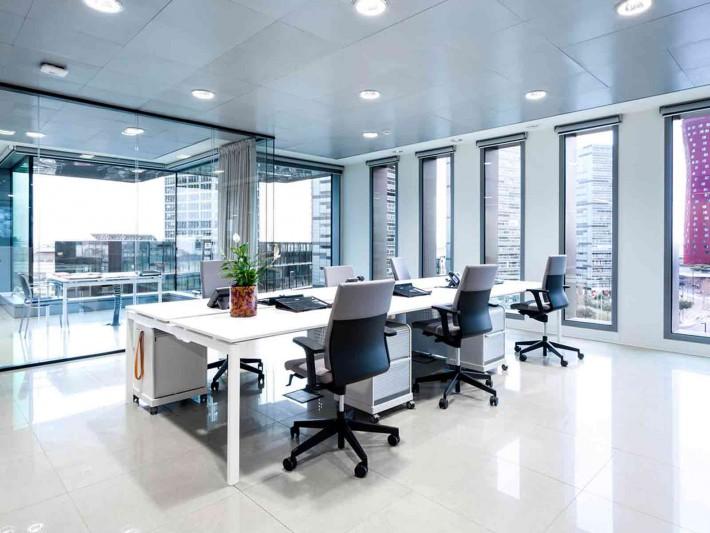 geberit-nuevas-oficinas-barcelona